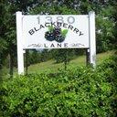 1380 Blackberry Lane (@1380Blackberry) Twitter