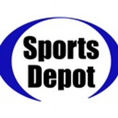 wwwsportsdepot