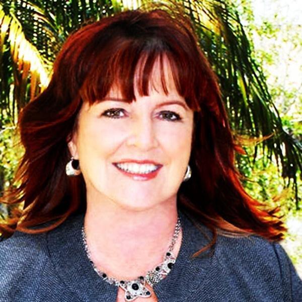 Cheryl Coleman (@cherylcolemanRE)   Twitter Cheryl Coleman