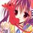 itijiku_sisi3