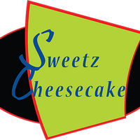Sweetz Cheesecake | Social Profile
