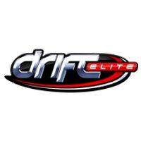 Drift Elite