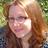 Tricia Schneider - Romance Author