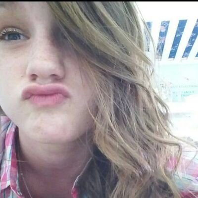 "My Info on Twitter: ""#cumtribute #cumslut #cumlove #incest http://t.co/uhVRfpsUxC"""