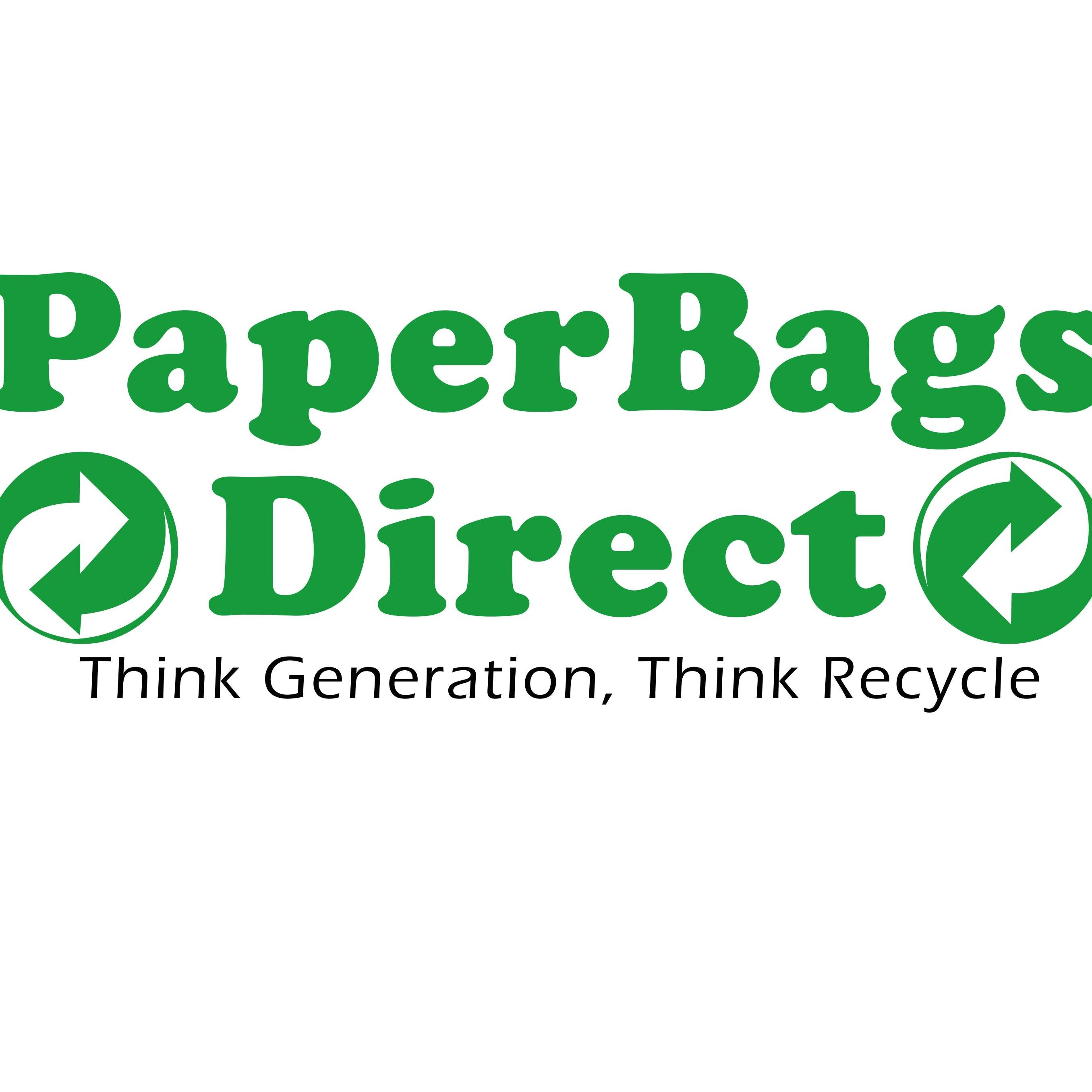 paper direct Thermal transfer vs direct thermal:  developments in thermal paper technology have resulted in a broader range of products that are now suitable for use in many .