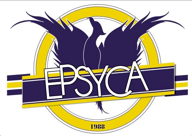 Association EPSYCA