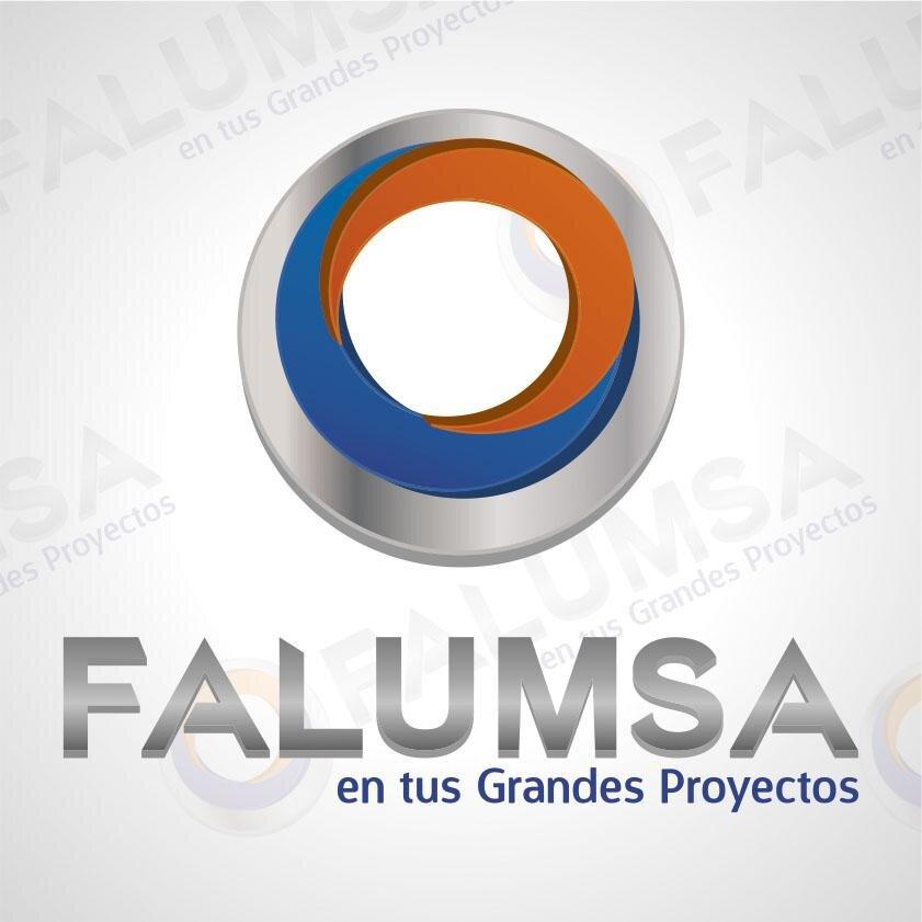 @FALUMSA