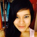 Georgina Bautista (@09AlejandraB) Twitter