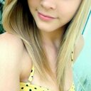 yulissa filpo (@00Filpo) Twitter