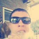 Maksim Korotich (@02Maks29) Twitter