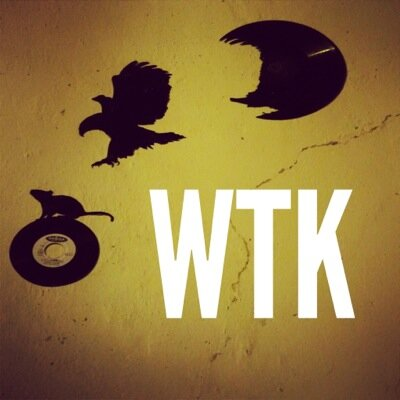 @WhatTheKids