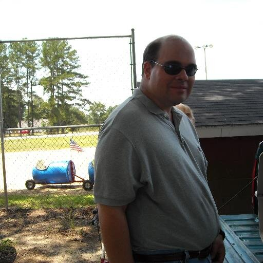 timmonsville single parents Florence, south carolina detailed profile toggle navigation forum  darlington, sc (31 miles ), timmonsville, sc (32 miles ), sardis,.
