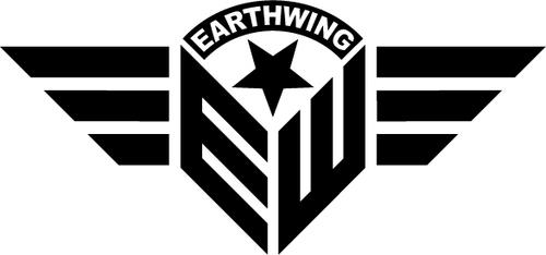 earthwing (@earthwing)   Twitter