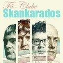 Skankarados Fã Clube (@skankarados) Twitter
