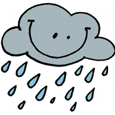pluie de 28 images pluie et redoux en outaouais et. Black Bedroom Furniture Sets. Home Design Ideas