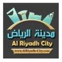 صور مدينة الرياض (@011Riyadh) Twitter