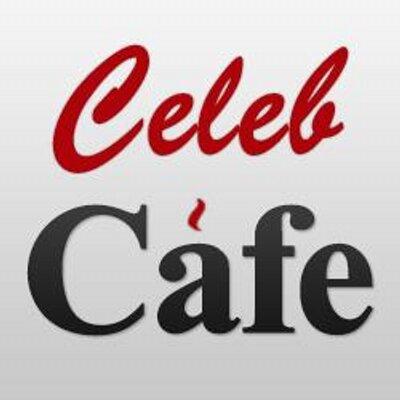 Celeb cafe Nude Photos 30
