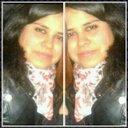 cinthya piña (@CinthyadaniPia) Twitter