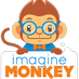 Imagine Monkey