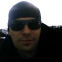 dimitar.ivanov559 (@1973Misho) Twitter