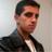 jim_monteiro