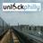 Unlock Philly