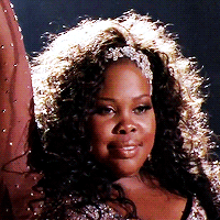 Amber Riley Fan. | Social Profile