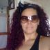 @Lety_Padillai