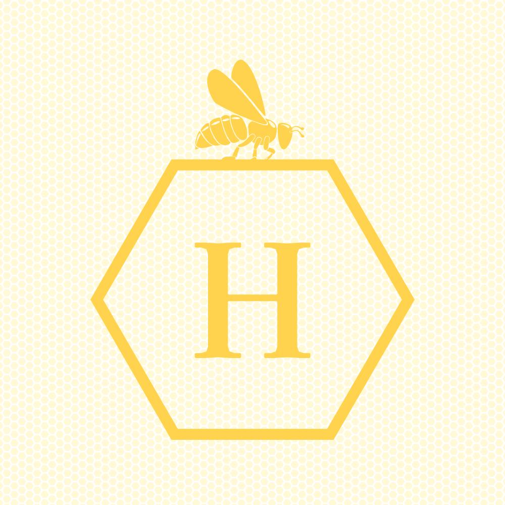 Honey delray