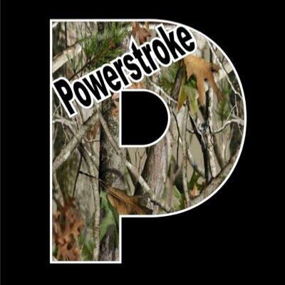 PowerStroke Nation (@PSD_NATION) | Twitter