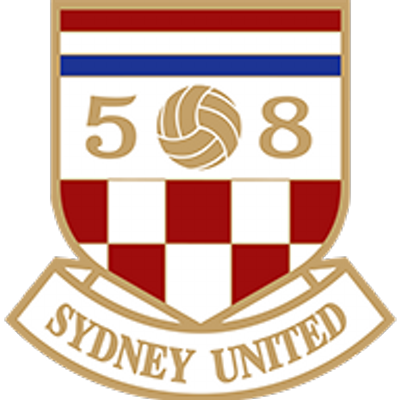 Sydney United 58 Fc On Twitter Gnk Dinamo Zagreb Coaching
