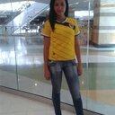 Luisa Torres (@5bfd2338de8047a) Twitter