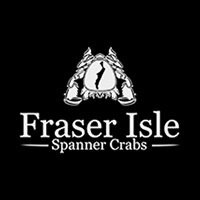 FraserSpannerCrab