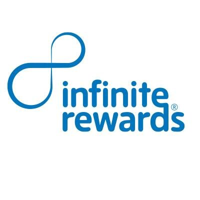 @InfiniteRewards