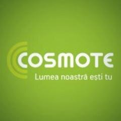 @cosmoteromania