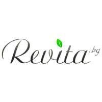 @revitabg
