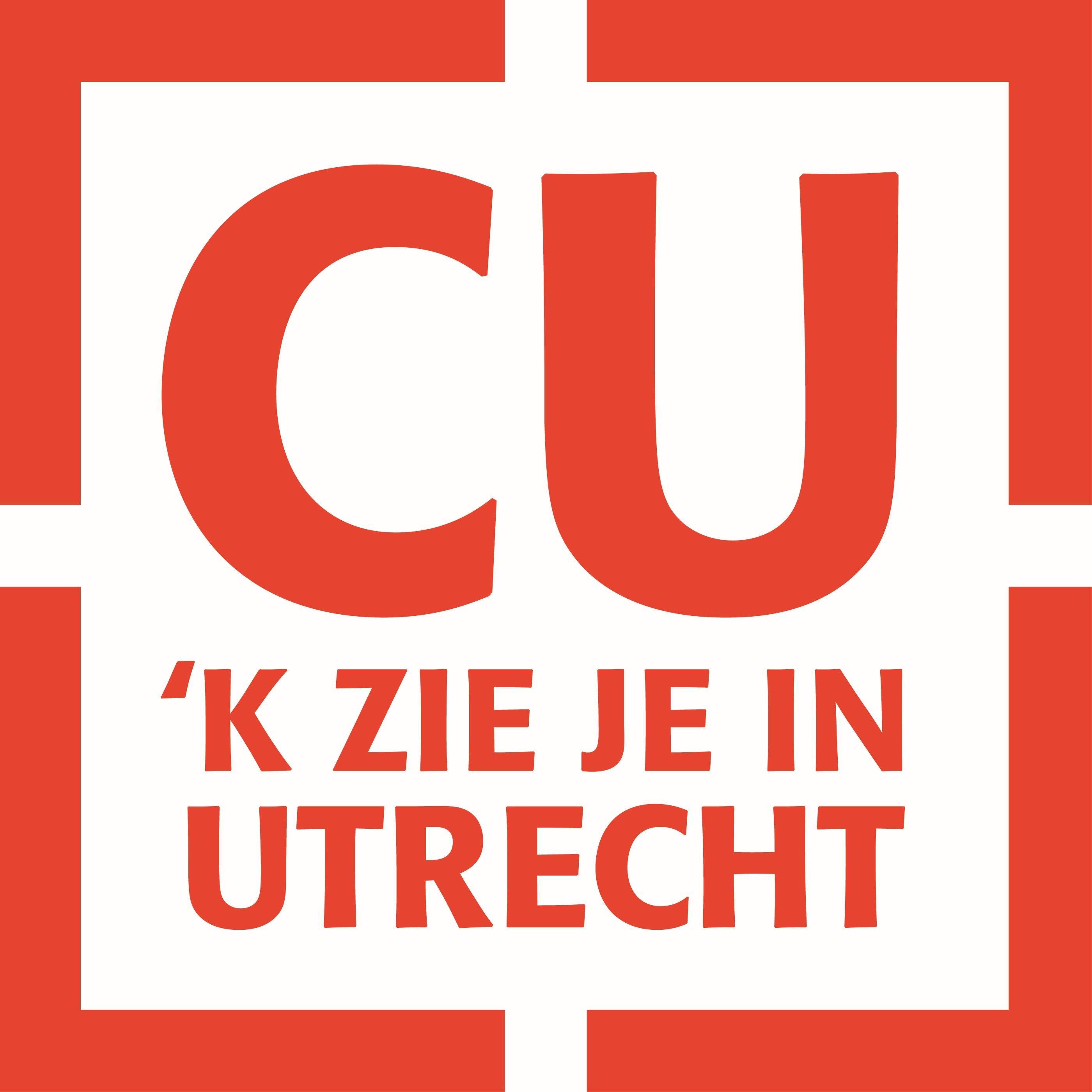 Afbeeldingsresultaat voor logo cu 2030