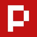 Photo of PortTurkey's Twitter profile avatar