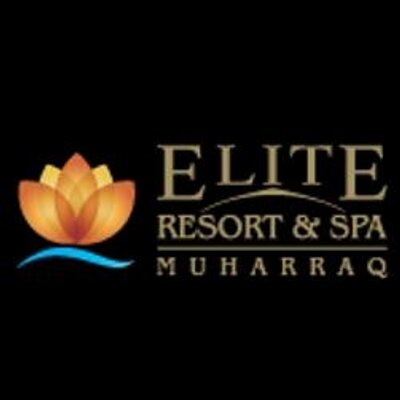 Elite Resort & Spa