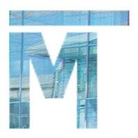 Stiftung Marktwirtschaft