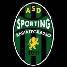 @SportingASD