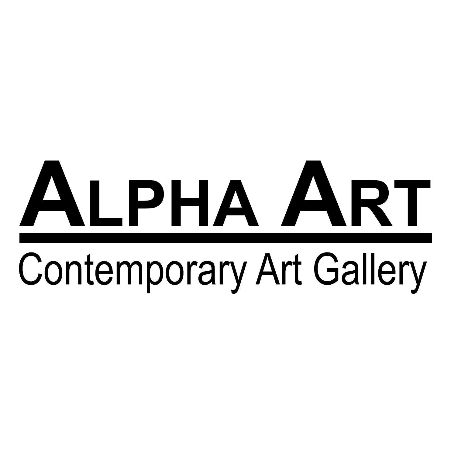 Alpha Art Gallery