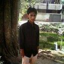 Ruhul Amin (@01736439071) Twitter