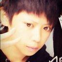 翔夜 (@031543234) Twitter