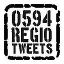 0594 Regio Tweets (@0594regiotweets) Twitter