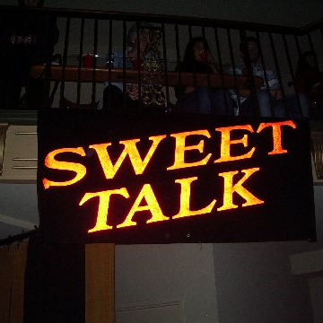 images photos sweet talking