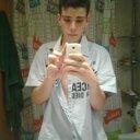 alex cañaveras (@alexquesada97) Twitter