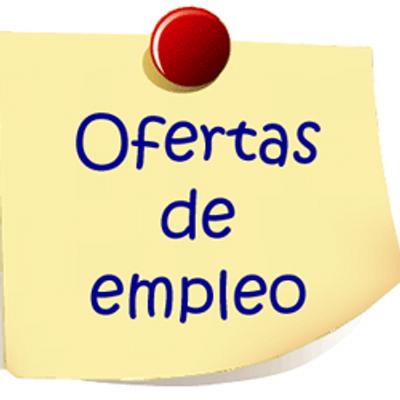 ofertas de empleo ourense