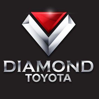 Toyota Lebanon Pa >> Diamond Toyota (@diamondtoyota) | Twitter