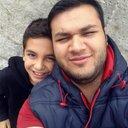 İhsan Özcan (@09Ihsn) Twitter